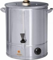 Кипятильник воды КВЭ-15