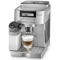 Автоматическая кофемашина DeLonghi Magnifica S ECAM 22.360