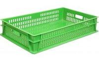 Пластиковый ящик 740х460х145