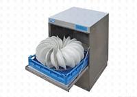 Фронтальная посудомоечная машина МПФ-30-01 (Котра)