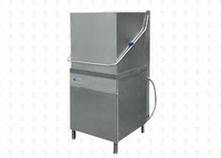 Купольная посудомоечная машина  МПУ-700М