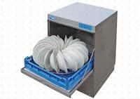 Фронтальная посудомоечная машина МПФ-12-01 (Котра)