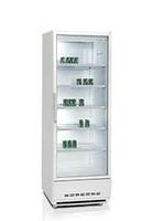 Холодильный шкаф Бирюса 460Н-1