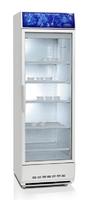 Холодильный шкаф Бирюса 460Н