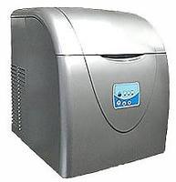Льдогенератор ZB-15AP