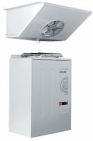 Сплит-система Polair Professionale SМ 115 Р