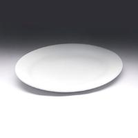Блюдо овальное Collage 350х270 мм