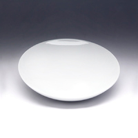 Тарелка мелкая круглая без бортов Collage 200мм,240мм,263мм