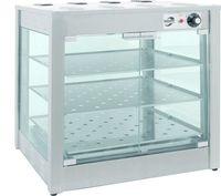 Тепловая витрина ВН-4.3