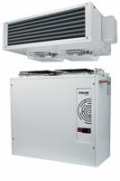 Сплит-система Polair Standard SВ 211 SF